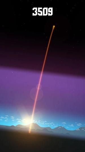 太空边界2破解版下载