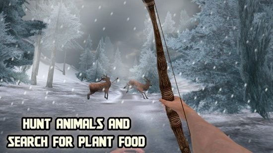 西伯利亚寒冬2安卓版下载