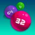 2048球球发射安卓版最新版