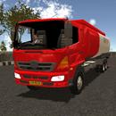 IDBS油罐车模拟器最新版安卓版