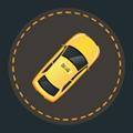 我车开得贼溜官方版最新版  v1.0
