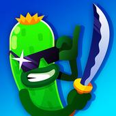 黄瓜特工游戏手机版安卓版