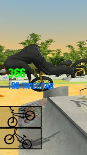 真实单车3D安卓版下载