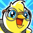 鸭子生活冒险游戏中文版