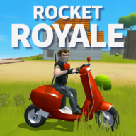 火箭皇家破解版手机版  2.1.4