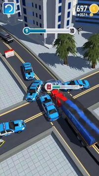 卡车起来游戏安卓版下载