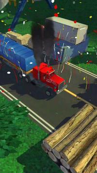 卡车起来游戏安卓版