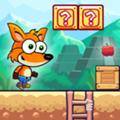 狐狸丛林探险最新版安卓版