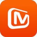 芒果TV官方电脑版