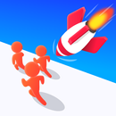 快跑火箭来了手机版中文版  1.0.7
