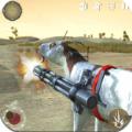 机械山羊模拟器中文版安卓版