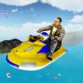 摩托车快艇最新版官方版