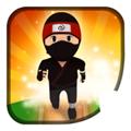奇跑忍者安卓版最新版  v2.0
