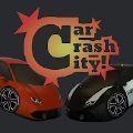 车祸城市3D手机版安卓版