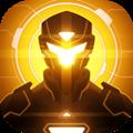 影子机器人最新版安卓版