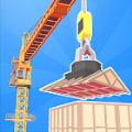 房地产建筑商3D最新版手机版