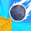 城堡攻击空闲最新版安卓版