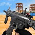 疯狂反恐狙击手正式版安卓版