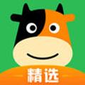 途牛精选app安卓版