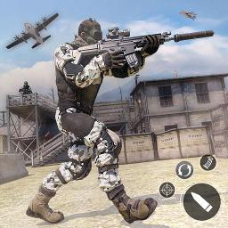 战地冲突特种部队最新版手机版