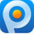 PPTV网络电视电脑官方版 v5.1.1.0002