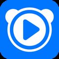 百度视频app安卓版
