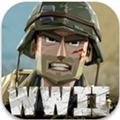 方块世界大战二战汉化版安卓版
