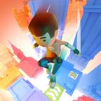 超级跳伞运动员安卓版