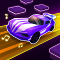 EDM音乐赛车最新版安卓版