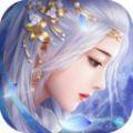 异界妖僧手游官方版正式版  v1.0