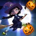 魔女也疯狂手机版安卓版  v1.0