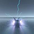 超音速喷气机安卓版最新版  v1.0