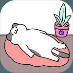 喵喵合成屋安卓最新公测版  v3.5.4