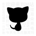 猫耳fm免付费版