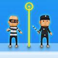 别针警察最新版安卓版  v1.7