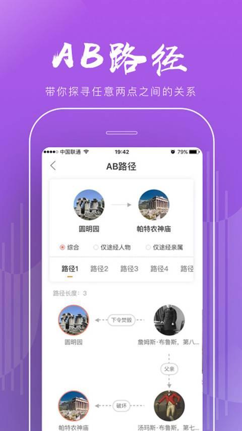 全历史app官网