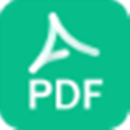 迅读PDF大师官方最新版