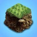 荒野工艺世界手机版免费版