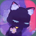 捕梦猫安卓完美测试版