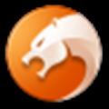 猎豹浏览器电脑版最新版