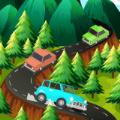 公路玩具车手机版最新版