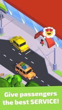 航空机场管理游戏安卓版