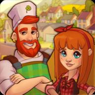 牧场小镇最新版安卓版  v1.0