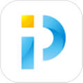 PP视频手机版安卓版