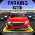 先进的停车场2021安卓版最新版  v1.0