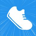 步步运动app安卓版