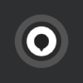 Locker隐私加密app官方版