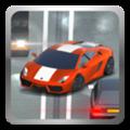 全民极品飞车游戏官方版最新版