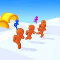 分裂的人游戏正式版安卓版