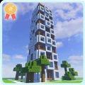 像素城市建筑工艺品安卓版